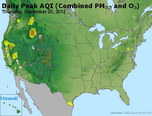 Peak AQI - https://files.airnowtech.org/airnow/2012/20121220/peak_aqi_usa.jpg