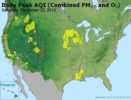 Peak AQI - https://files.airnowtech.org/airnow/2012/20121222/peak_aqi_usa.jpg