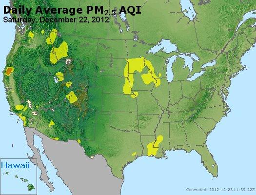 Peak Particles PM2.5 (24-hour) - https://files.airnowtech.org/airnow/2012/20121222/peak_pm25_usa.jpg