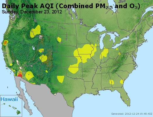 Peak AQI - https://files.airnowtech.org/airnow/2012/20121223/peak_aqi_usa.jpg