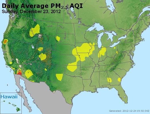Peak Particles PM2.5 (24-hour) - https://files.airnowtech.org/airnow/2012/20121223/peak_pm25_usa.jpg