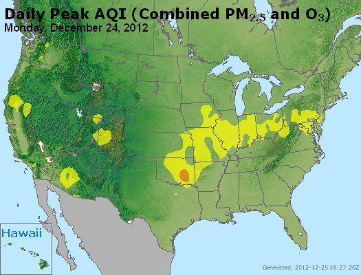 Peak AQI - https://files.airnowtech.org/airnow/2012/20121224/peak_aqi_usa.jpg