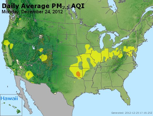 Peak Particles PM2.5 (24-hour) - https://files.airnowtech.org/airnow/2012/20121224/peak_pm25_usa.jpg