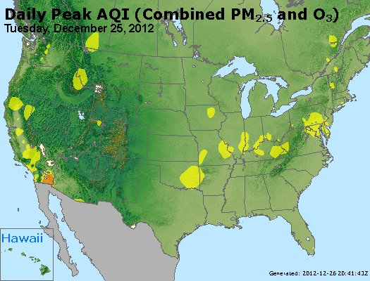 Peak AQI - https://files.airnowtech.org/airnow/2012/20121225/peak_aqi_usa.jpg
