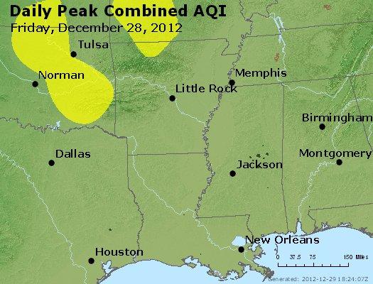 Peak AQI - https://files.airnowtech.org/airnow/2012/20121228/peak_aqi_ar_la_ms.jpg