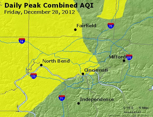 Peak AQI - https://files.airnowtech.org/airnow/2012/20121228/peak_aqi_cincinnati_oh.jpg