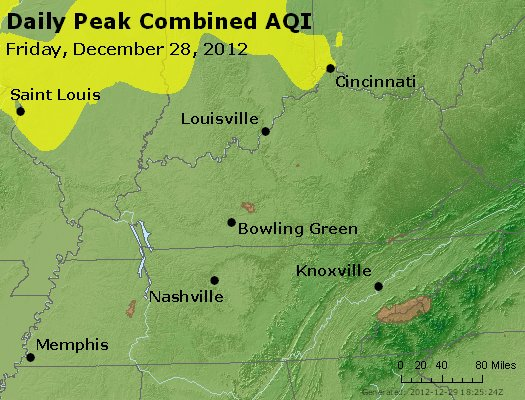 Peak AQI - https://files.airnowtech.org/airnow/2012/20121228/peak_aqi_ky_tn.jpg