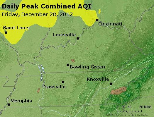 Peak AQI - https://files.airnowtech.org/airnow/2012/20121228/peak_aqi_ky_tn.jpg