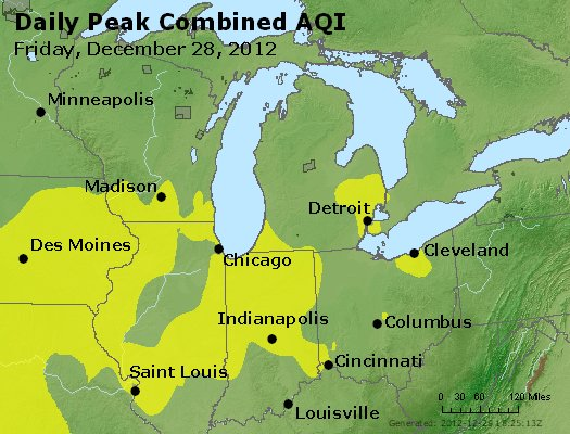 Peak AQI - https://files.airnowtech.org/airnow/2012/20121228/peak_aqi_mi_in_oh.jpg