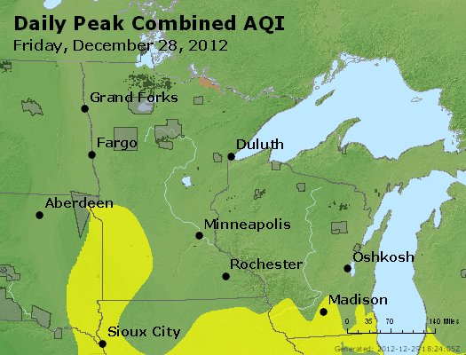 Peak AQI - https://files.airnowtech.org/airnow/2012/20121228/peak_aqi_mn_wi.jpg