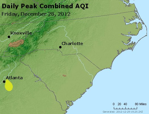 Peak AQI - https://files.airnowtech.org/airnow/2012/20121228/peak_aqi_nc_sc.jpg
