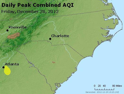 Peak AQI - https://files.airnowtech.org/airnow/2012/20121228/peak_aqi_nc_sc.jpg