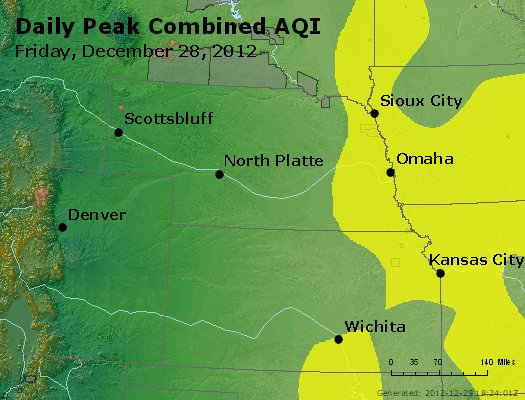 Peak AQI - https://files.airnowtech.org/airnow/2012/20121228/peak_aqi_ne_ks.jpg