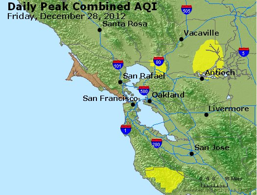 Peak AQI - https://files.airnowtech.org/airnow/2012/20121228/peak_aqi_sanfrancisco_ca.jpg