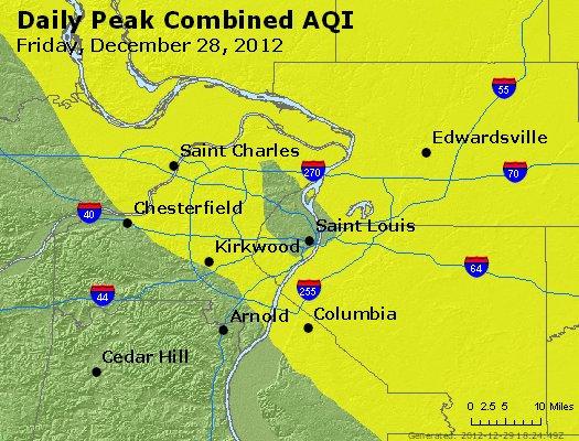 Peak AQI - https://files.airnowtech.org/airnow/2012/20121228/peak_aqi_stlouis_mo.jpg