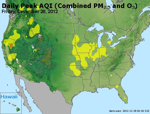 Peak AQI - https://files.airnowtech.org/airnow/2012/20121228/peak_aqi_usa.jpg