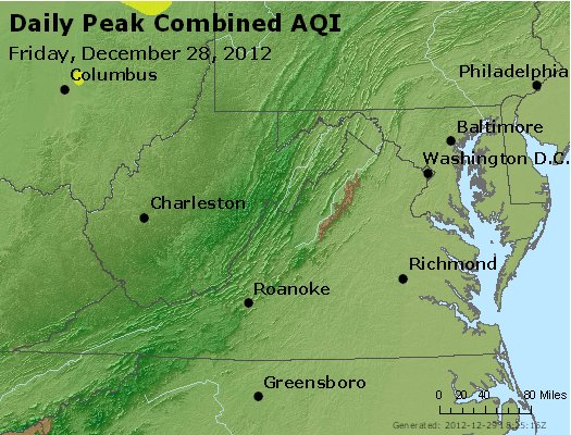Peak AQI - https://files.airnowtech.org/airnow/2012/20121228/peak_aqi_va_wv_md_de_dc.jpg