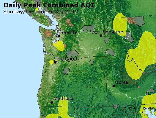 Peak AQI - https://files.airnowtech.org/airnow/2012/20121230/peak_aqi_wa_or.jpg