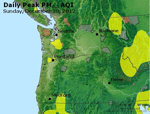 Peak Particles PM2.5 (24-hour) - https://files.airnowtech.org/airnow/2012/20121230/peak_pm25_wa_or.jpg