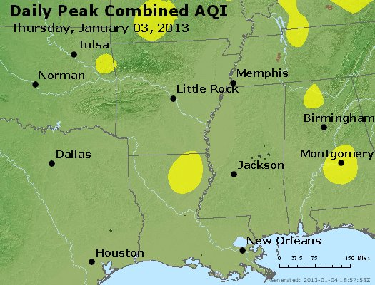 Peak AQI - https://files.airnowtech.org/airnow/2013/20130103/peak_aqi_ar_la_ms.jpg