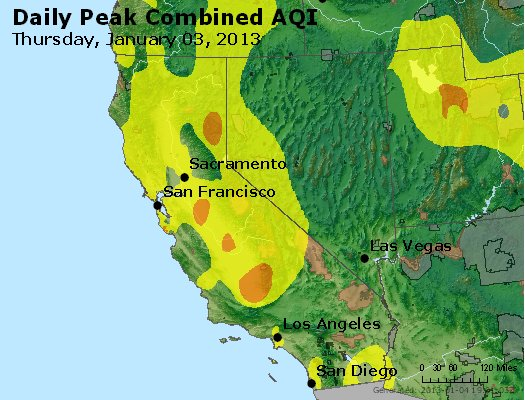 Peak AQI - https://files.airnowtech.org/airnow/2013/20130103/peak_aqi_ca_nv.jpg
