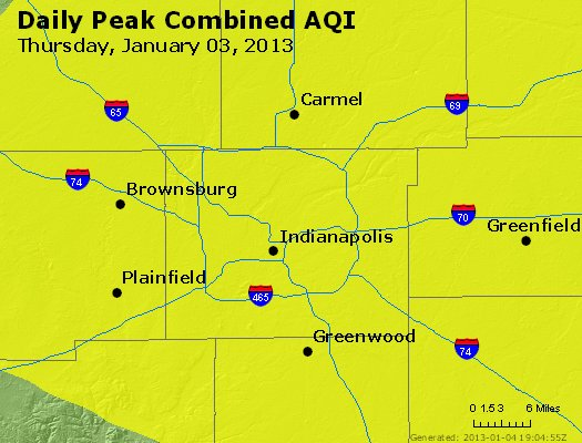 Peak AQI - https://files.airnowtech.org/airnow/2013/20130103/peak_aqi_indianapolis_in.jpg