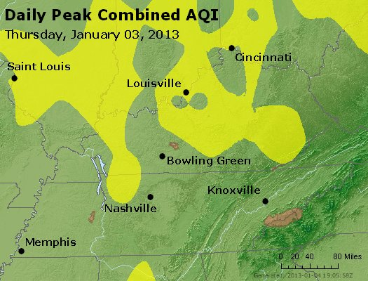 Peak AQI - https://files.airnowtech.org/airnow/2013/20130103/peak_aqi_ky_tn.jpg