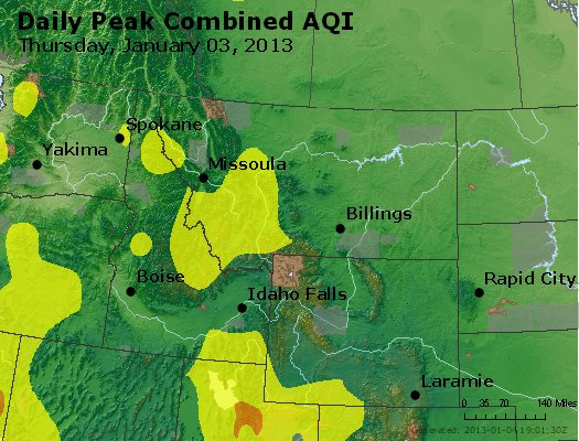 Peak AQI - https://files.airnowtech.org/airnow/2013/20130103/peak_aqi_mt_id_wy.jpg