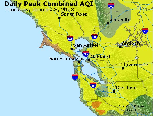 Peak AQI - https://files.airnowtech.org/airnow/2013/20130103/peak_aqi_sanfrancisco_ca.jpg