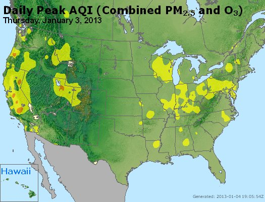 Peak AQI - https://files.airnowtech.org/airnow/2013/20130103/peak_aqi_usa.jpg
