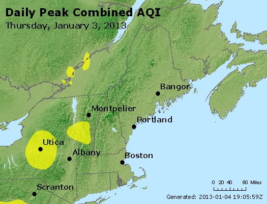 Peak AQI - https://files.airnowtech.org/airnow/2013/20130103/peak_aqi_vt_nh_ma_ct_ri_me.jpg