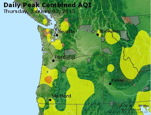 Peak AQI - https://files.airnowtech.org/airnow/2013/20130103/peak_aqi_wa_or.jpg