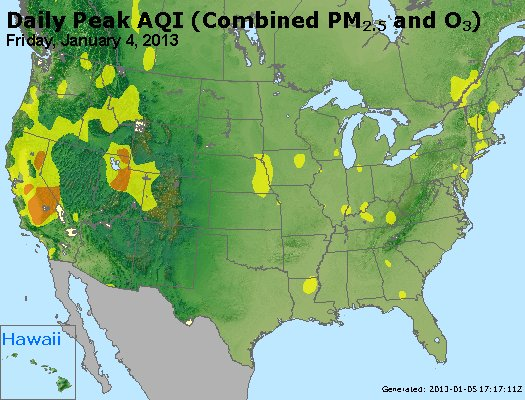 Peak AQI - https://files.airnowtech.org/airnow/2013/20130104/peak_aqi_usa.jpg