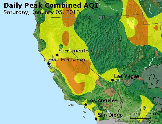 Peak AQI - https://files.airnowtech.org/airnow/2013/20130105/peak_aqi_ca_nv.jpg