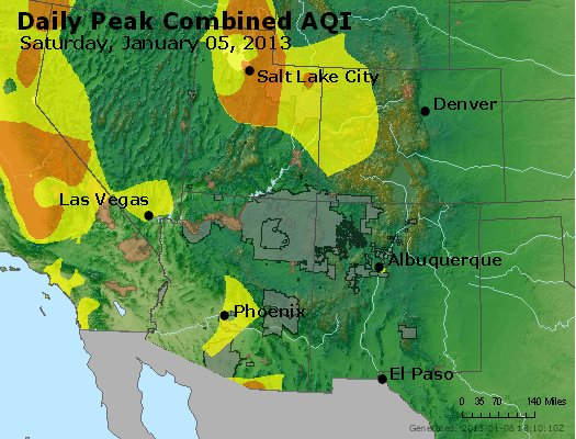 Peak AQI - https://files.airnowtech.org/airnow/2013/20130105/peak_aqi_co_ut_az_nm.jpg