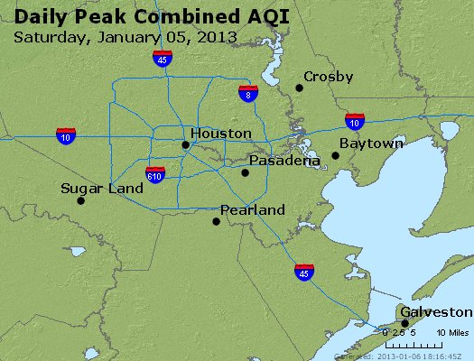 Peak AQI - https://files.airnowtech.org/airnow/2013/20130105/peak_aqi_houston_tx.jpg
