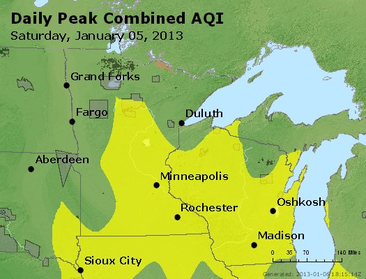 Peak AQI - https://files.airnowtech.org/airnow/2013/20130105/peak_aqi_mn_wi.jpg