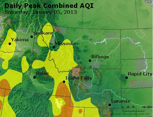 Peak AQI - https://files.airnowtech.org/airnow/2013/20130105/peak_aqi_mt_id_wy.jpg