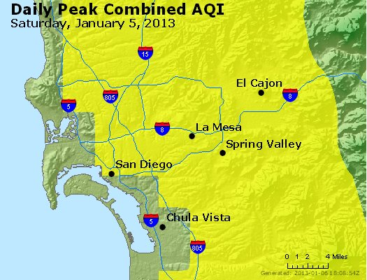 Peak AQI - https://files.airnowtech.org/airnow/2013/20130105/peak_aqi_sandiego_ca.jpg