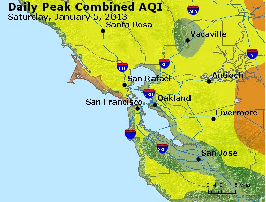 Peak AQI - https://files.airnowtech.org/airnow/2013/20130105/peak_aqi_sanfrancisco_ca.jpg