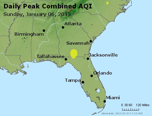 Peak AQI - https://files.airnowtech.org/airnow/2013/20130106/peak_aqi_al_ga_fl.jpg