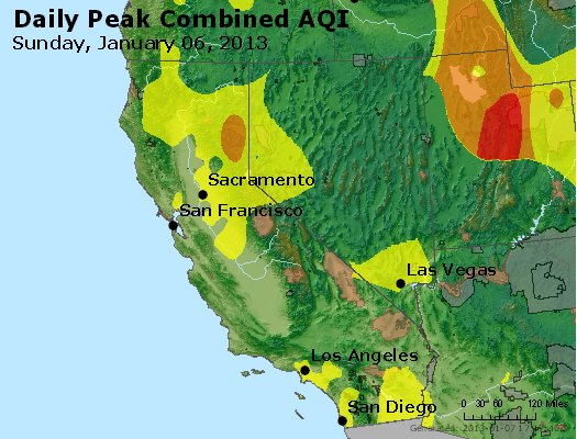 Peak AQI - https://files.airnowtech.org/airnow/2013/20130106/peak_aqi_ca_nv.jpg