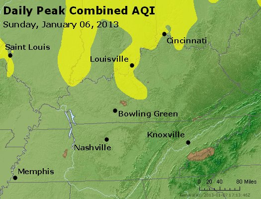 Peak AQI - https://files.airnowtech.org/airnow/2013/20130106/peak_aqi_ky_tn.jpg
