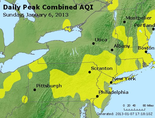 Peak AQI - https://files.airnowtech.org/airnow/2013/20130106/peak_aqi_ny_pa_nj.jpg
