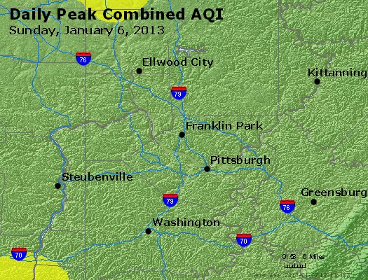 Peak AQI - https://files.airnowtech.org/airnow/2013/20130106/peak_aqi_pittsburgh_pa.jpg