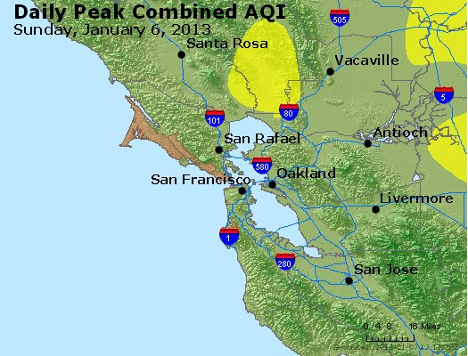Peak AQI - https://files.airnowtech.org/airnow/2013/20130106/peak_aqi_sanfrancisco_ca.jpg