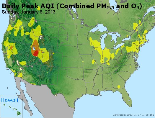 Peak AQI - https://files.airnowtech.org/airnow/2013/20130106/peak_aqi_usa.jpg