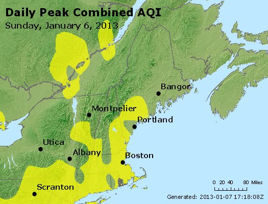 Peak AQI - https://files.airnowtech.org/airnow/2013/20130106/peak_aqi_vt_nh_ma_ct_ri_me.jpg