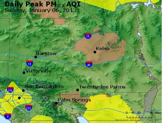 Peak Particles PM2.5 (24-hour) - https://files.airnowtech.org/airnow/2013/20130106/peak_pm25_sanbernardino_ca.jpg