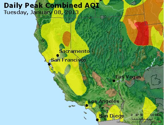 Peak AQI - https://files.airnowtech.org/airnow/2013/20130108/peak_aqi_ca_nv.jpg